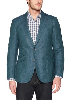 Robert Graham Men's Brennan Tailored FIT Sportcoat