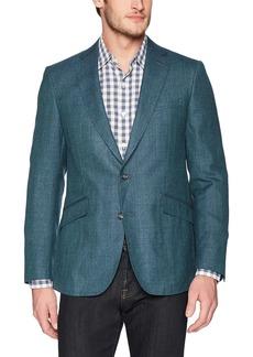 Robert Graham Men's Brennan Tailored FIT Sportcoat