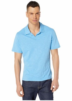 Robert Graham Men's Clint S/S Knit Polo