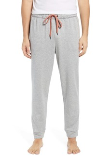 Robert Graham Men's French Terry Joggers