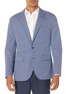 Robert Graham Men's Hamilton Woven Sportcoat