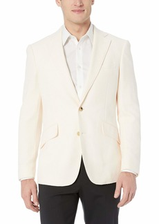 Robert Graham Men's LAUROS Tailored FIT Sportcoat