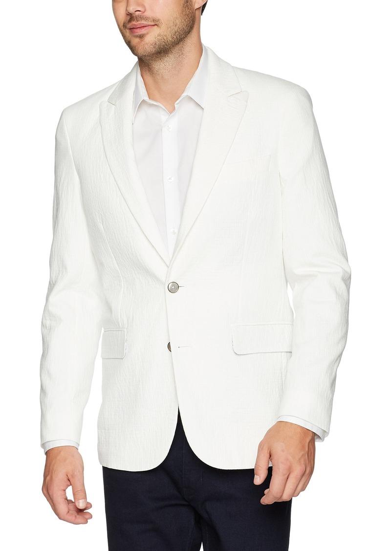 Robert Graham Men's Montero Classic FIT Sportcoat