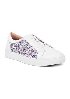 Robert Graham Men's Northcliff Lace-Up Sneakers