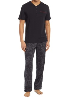 Robert Graham Men's Pajamas