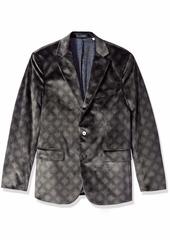 Robert Graham Men's Parkinson Tailored FIT Sportcoat