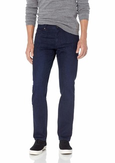 Robert Graham Men's Paseo Jean