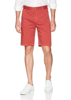 Robert Graham Men's Pioneer Woven Short