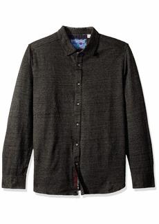 Robert Graham Men's RUYTER L/S Knit