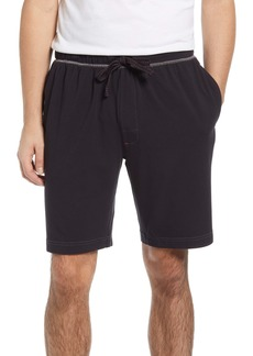 Robert Graham Men's Sleep Shorts