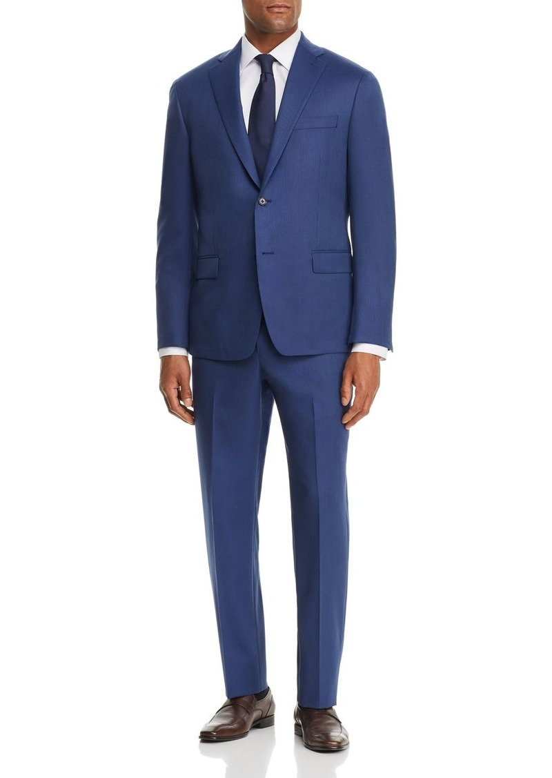 Robert Graham Micro-Stripe Classic Fit Suit - 100% Exclusive