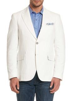 Robert Graham Montero Sport Coat