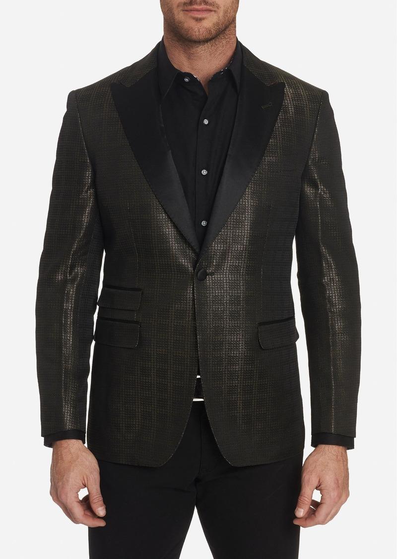 Robert Graham Mr Smith Sport Coat