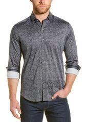 Robert Graham Muller Woven Shirt