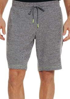 Robert Graham Nyro Knit Shorts