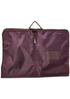 Robert Graham Olave Garment Carrier