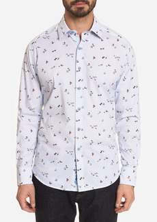 Robert Graham Omakese Sport Shirt