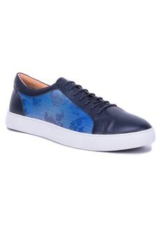 Robert Graham Ornett Sneaker (Men)