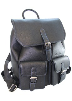 Robert Graham Pebble Grain Rucksack