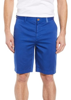 Robert Graham Pioneer Shorts