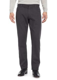 Robert Graham Pollard Stretch Cotton Pants
