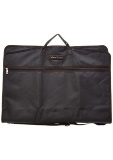 Robert Graham Poseidon Garment Carrier