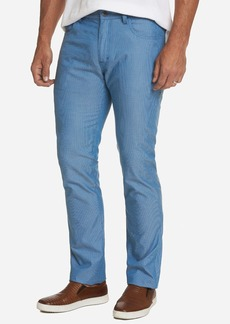 Robert Graham Prost Perfect Fit Pants