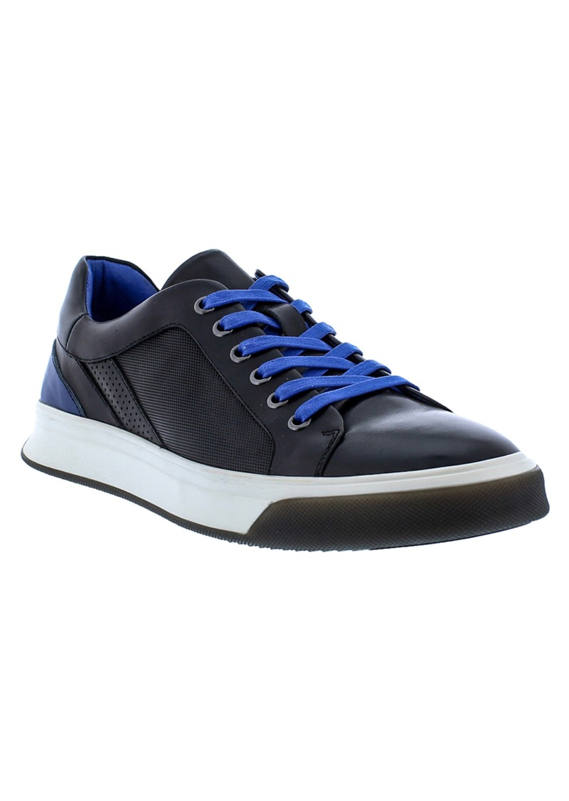 Robert Graham Prototype Sneaker (Men)