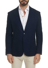 Robert Graham R Collection Albani Sport Coat
