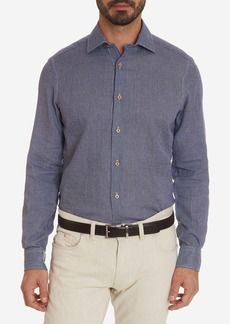 Robert Graham R Collection Betto Sport Shirt