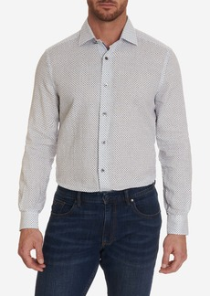 Robert Graham R Collection Bianca Sport Shirt