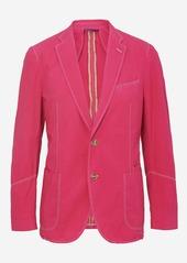 Robert Graham R Collection Maurizio Sport Coat