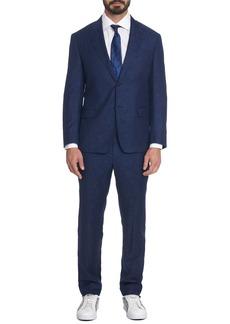 Robert Graham Rake Suit