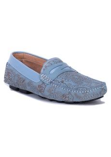 Robert Graham Rampa Driving Shoe (Men)