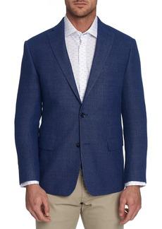 Robert Graham Randall Tweed Sport Coat