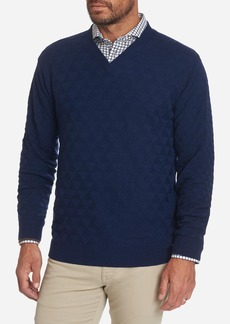 Robert Graham Randie Sweater