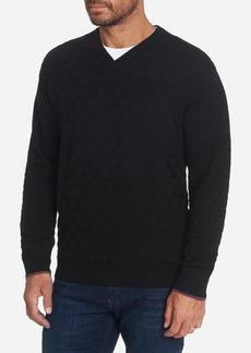 Robert Graham Randie Sweater