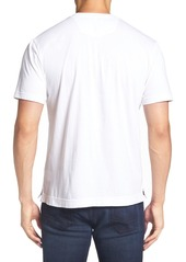 Robert Graham 'Renaissance Man' Graphic T-Shirt
