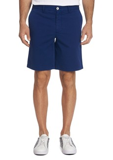 Robert Graham Ridge Classic Fit Shorts