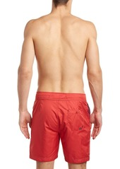 Robert Graham Robert Graham Fiji Swim Trunk