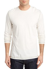 Robert Graham Robert Graham Riftstone T-Shirt