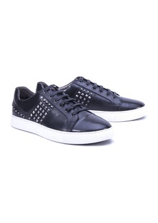 Robert Graham Ruman Sneaker