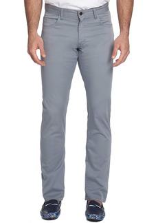 Robert Graham Seaton Perfect Fit Pants