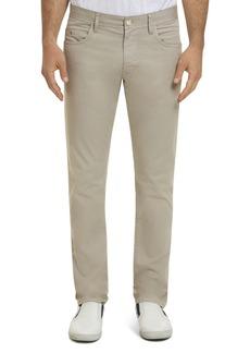 Robert Graham Seaton Twill Classic Fit Pants