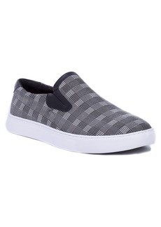 Robert Graham Seldon Slip-On (Men)