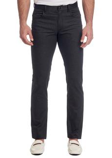 Robert Graham Selznick Perfect Fit Pants