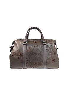 Robert Graham Senna Duffle Bag
