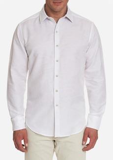 Robert Graham Sequential Sport Shirt