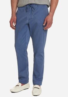Robert Graham Sheckter Perfect Fit Pants