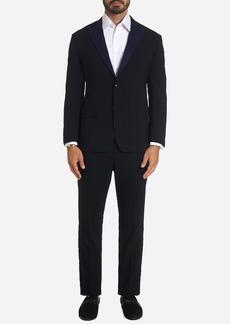 Robert Graham Solid Suit Tuxedo